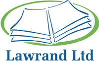 Lawrand Ltd